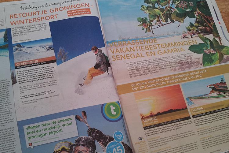 Boekingen-reisbijlag–portfolio