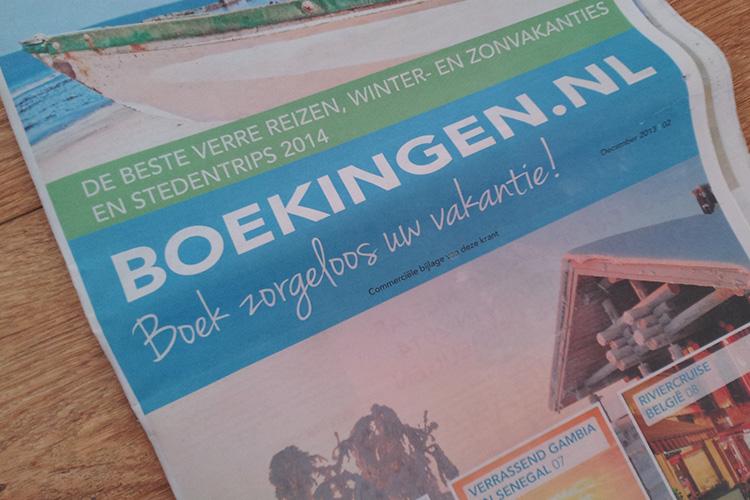Boekingen-reisbijlage-dec–portfolio