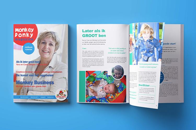MoDo-Jubileum-magazine