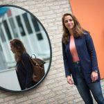 tekstschrijver rijksuniversiteit Groningen
