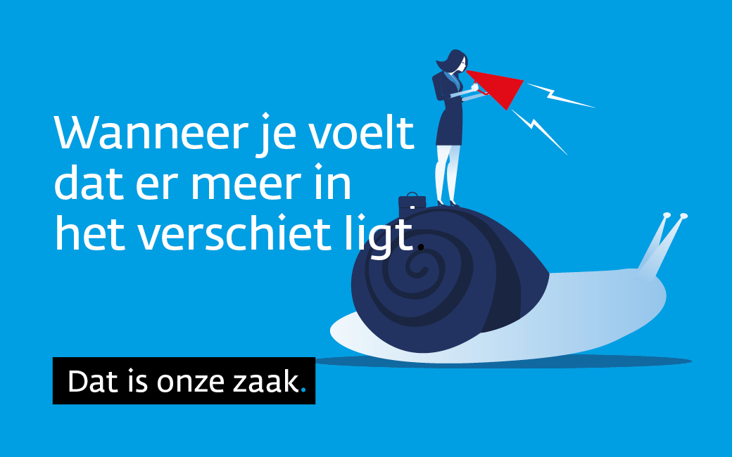 Kaliber_Advocaten-Groningen