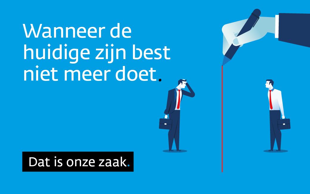 Kaliber_Advocaten-Groningen2