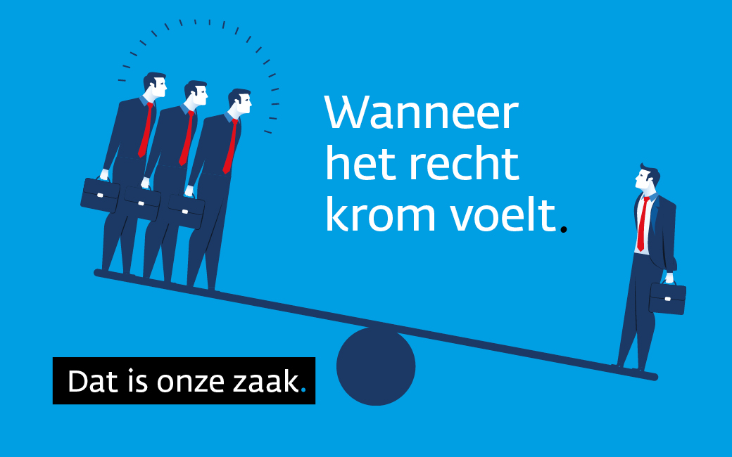 Kaliber_Advocaten-Groningen3