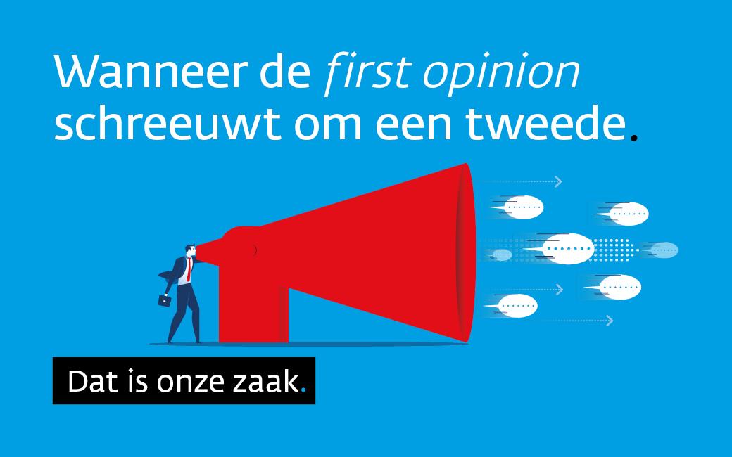 Kaliber_Advocaten_Groningen