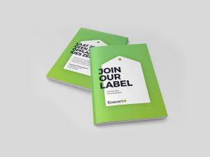 Franchise brochure tekstschrijver Groningen