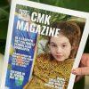 Magazine cultuur en kunst